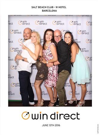 SELFRIENDS FOTOMATON WD 2016-6-13-78851