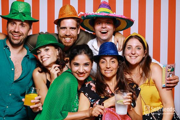 20180726 F-Iniciativas Summer Party (Clos la Plana)