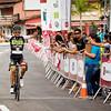 Tour do Rio 2014: Etapa 1,  Rio - Angra dos Reis