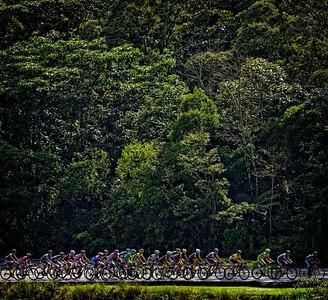 Tour do Rio 2014
