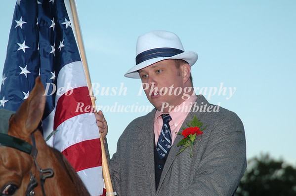 CANDID PHOTOS AND OPENING CEREMONIES