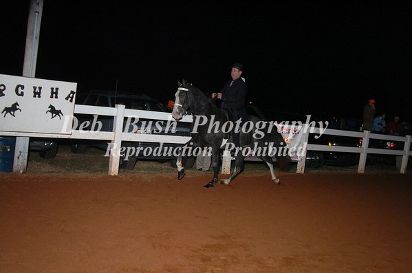 CL 14- PICKENS COUNTY MEMBERS   L ITE SHOD  SPECIALTY