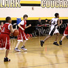 FMS vs Clark Boys Basketball 020810_0063