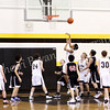 FMS vs Clark Boys Basketball 020810_0003