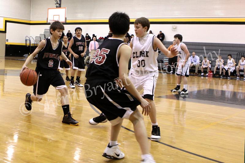 FMS vs Clark Boys Basketball 020810_0041