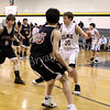 FMS vs Clark Boys Basketball 020810_0041