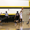 FMS vs Clark Boys Basketball 020810_0025