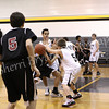 FMS vs Clark Boys Basketball 020810_0075