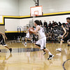 FMS vs Clark Boys Basketball 020810_0055