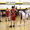FMS vs Clark Boys Basketball 020810_0057