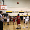FMS vs Clark Boys Basketball 020810_0061