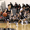 FMS vs Clark Boys Basketball 020810_0073
