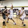 FMS vs Clark Boys Basketball 020810_0045