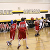 FMS vs Clark Boys Basketball 020810_0069
