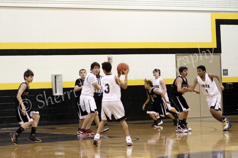 FMS vs Clark Boys Basketball 020810_0027 copy