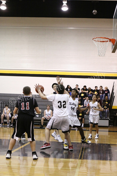 FMS vs Clark Boys Basketball 020810_0051