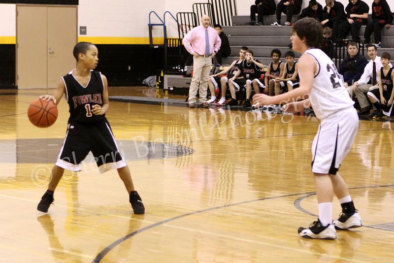 FMS vs Clark Boys Basketball 020810_0015