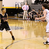 FMS vs Clark Boys Basketball 020810_0015