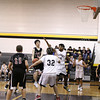 FMS vs Clark Boys Basketball 020810_0049