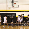 FMS vs Clark Boys Basketball 020810_0011