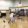 FMS vs Clark Boys Basketball 020810_0079