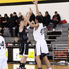 FMS vs Clark Boys Basketball 020810_0005