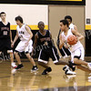 FMS vs Clark Boys Basketball 020810_0083