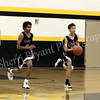 FMS vs Clark Boys Basketball 020810_0093