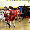 FMS vs Clark Boys Basketball 020810_0067