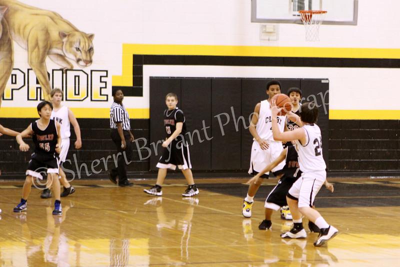 FMS vs Clark Boys Basketball 020810_0007