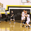 FMS vs Clark Boys Basketball 020810_0007
