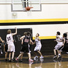 FMS vs Clark Boys Basketball 020810_0091