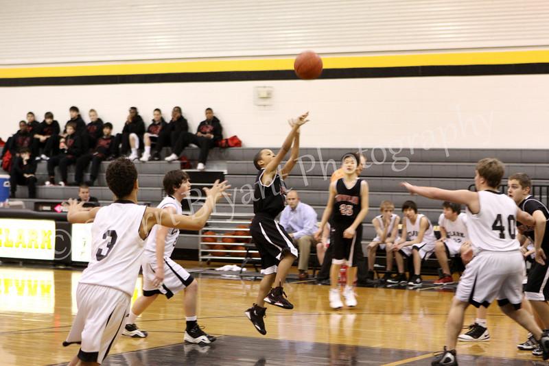 FMS vs Clark Boys Basketball 020810_0017