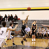 FMS vs Clark Boys Basketball 020810_0017