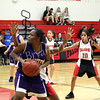 FMS Girls Basketball 012110141
