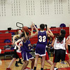 FMS Girls Basketball 012110401