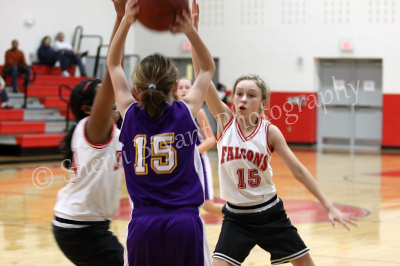 FMS Girls Basketball 012110039