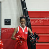 FMS Girls Basketball 012110020