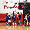FMS Girls Basketball 012110125