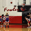 FMS Girls Basketball 012110396