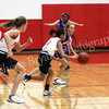 FMS Girls Basketball 012110336