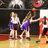 FMS Girls Basketball 012110122