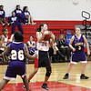 FMS Girls Basketball 012110148