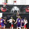 FMS Girls Basketball 012110145