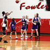 FMS Girls Basketball 012110131