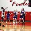 FMS Girls Basketball 012110131