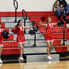 FMS Girls Basketball 012110069