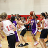 FMS Girls Basketball 012110188