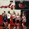 FMS Girls Basketball 012110347