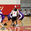 FMS Girls Basketball 012110011